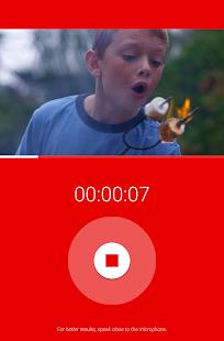 Video Editor v7.0.8 screenshots 9