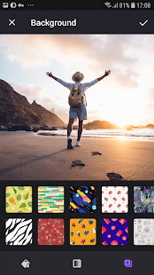Video Maker of Photos with Music amp Video Editor v5.2.6 screenshots 8