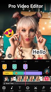 Video Maker v1.350.86 screenshots 1