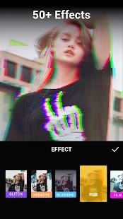 Video Maker v1.350.86 screenshots 4