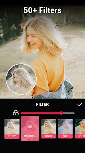 Video Maker v1.350.86 screenshots 6