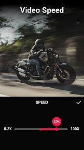 Video Maker v1.350.86 screenshots 8