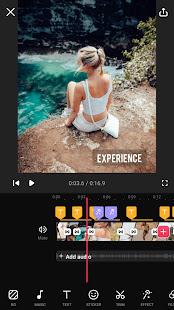 Video Maker v1.350.86 screenshots 9