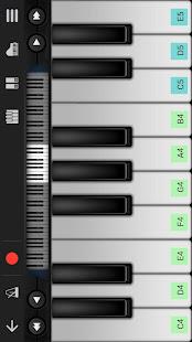 Walk Band – Multitracks Music v7.5.0 screenshots 1