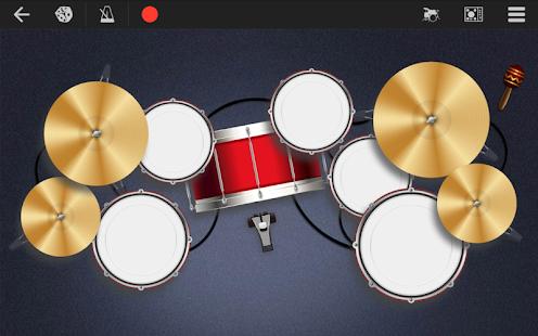 Walk Band – Multitracks Music v7.5.0 screenshots 11