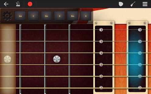 Walk Band – Multitracks Music v7.5.0 screenshots 12