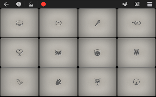 Walk Band – Multitracks Music v7.5.0 screenshots 15