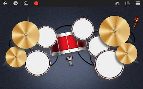 Walk Band – Multitracks Music v7.5.0 screenshots 18