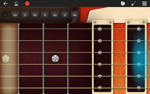 Walk Band – Multitracks Music v7.5.0 screenshots 19