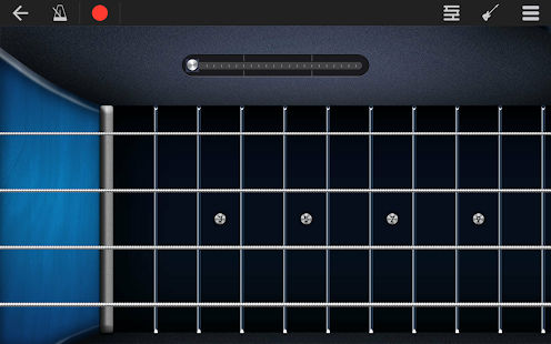 Walk Band – Multitracks Music v7.5.0 screenshots 20