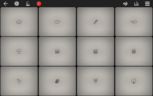 Walk Band – Multitracks Music v7.5.0 screenshots 22