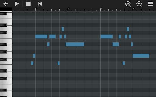 Walk Band – Multitracks Music v7.5.0 screenshots 24