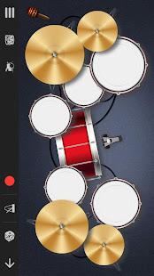 Walk Band – Multitracks Music v7.5.0 screenshots 3