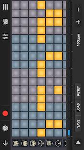 Walk Band – Multitracks Music v7.5.0 screenshots 5