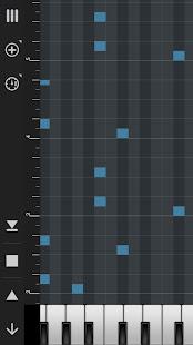 Walk Band – Multitracks Music v7.5.0 screenshots 6