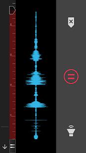 Walk Band – Multitracks Music v7.5.0 screenshots 7