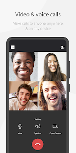 WeChat v8.0.2 screenshots 3