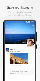 WeChat v8.0.2 screenshots 6