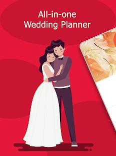 Wedding Planner Checklist Budget Countdown v2.04.227 screenshots 15