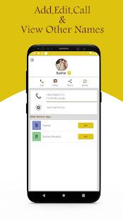 Whos Calling Me – Caller ID v1.0.5-RC3 screenshots 4