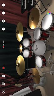 X Drum – 3D amp AR v3.8 screenshots 1