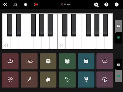 X Drum – 3D amp AR v3.8 screenshots 12