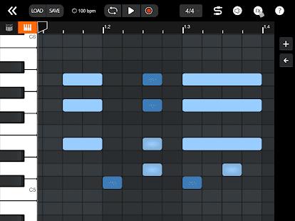 X Drum – 3D amp AR v3.8 screenshots 22