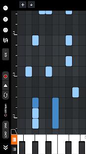 X Drum – 3D amp AR v3.8 screenshots 6