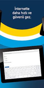 Yaani Turkeys Web Browser v8.0.4 screenshots 8