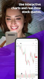Yahoo Finance v11.2.0 screenshots 4