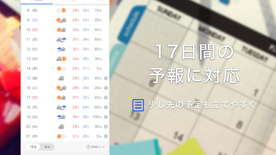 Yahoo – v6.4.2.1 screenshots 6