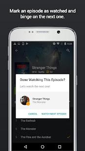 Yidio – Streaming Guide – Watch TV Shows amp Movies v3.9.2 screenshots 12