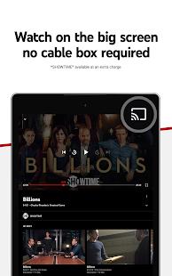 YouTube TV Live TV amp more v5.33.5 screenshots 8
