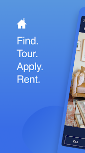 Zumper – Apartment Rental Finder v4.15.34 screenshots 1