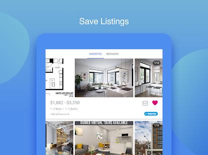Zumper – Apartment Rental Finder v4.15.34 screenshots 12