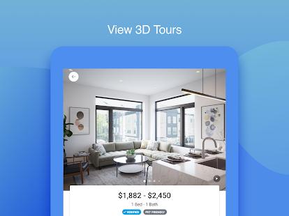 Zumper – Apartment Rental Finder v4.15.34 screenshots 13