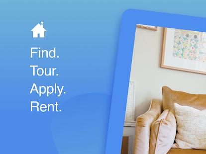 Zumper – Apartment Rental Finder v4.15.34 screenshots 14