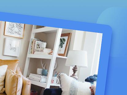 Zumper – Apartment Rental Finder v4.15.34 screenshots 15