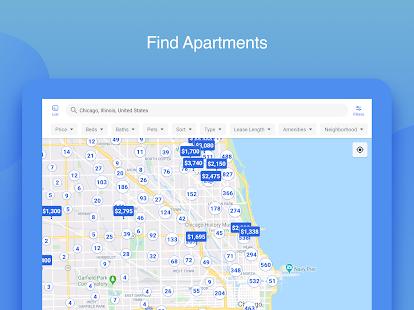 Zumper – Apartment Rental Finder v4.15.34 screenshots 16