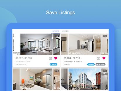 Zumper – Apartment Rental Finder v4.15.34 screenshots 18