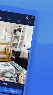 Zumper – Apartment Rental Finder v4.15.34 screenshots 2