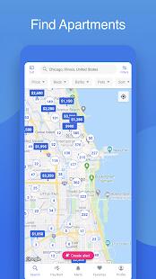 Zumper – Apartment Rental Finder v4.15.34 screenshots 3