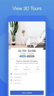 Zumper – Apartment Rental Finder v4.15.34 screenshots 6