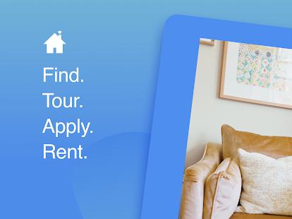 Zumper – Apartment Rental Finder v4.15.34 screenshots 8