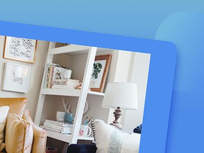 Zumper – Apartment Rental Finder v4.15.34 screenshots 9