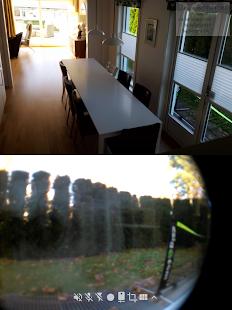 Zuricate Video Surveillance v1.12.3 screenshots 12