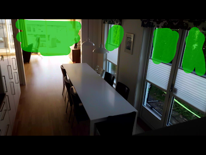 Zuricate Video Surveillance v1.12.3 screenshots 13