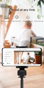 eWeLink Camera -Home Security Pet amp Baby Monitor v1.2.0 screenshots 3