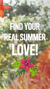 eharmony Online Dating Made For Real Love v8.26.0 screenshots 2
