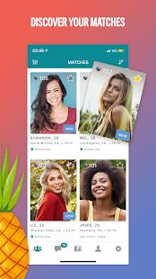 eharmony Online Dating Made For Real Love v8.26.0 screenshots 4